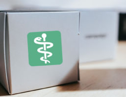 Tendencia: Las `subscription boxes´ llegan al sector de la salud